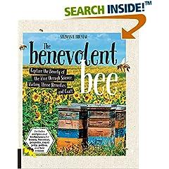 ISBN:1631592866