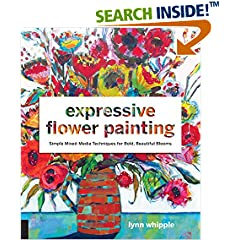 ISBN:1631593048