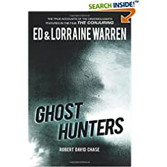 ISBN:1631680129 Ghost Hunters by Ed 
