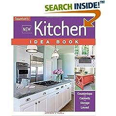 ISBN:1631864068