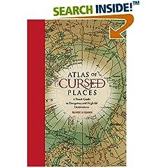 ISBN:1631910000