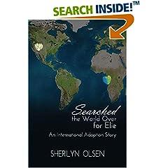 ISBN:1632132109