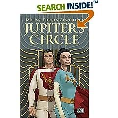 ISBN:1632155567