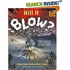 ISBN:1632171104