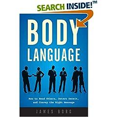ISBN:1632203359