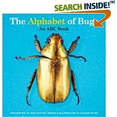 ISBN:163220407X