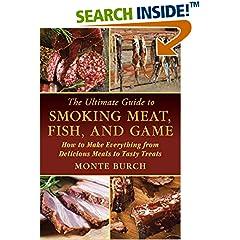 ISBN:1632204711