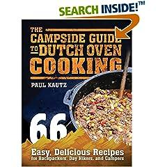 ISBN:163220522X