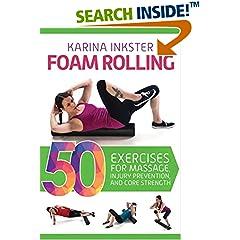 ISBN:1632206277