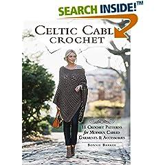 ISBN:1632503530