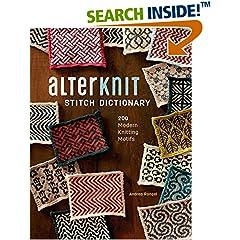 ISBN:1632505533
