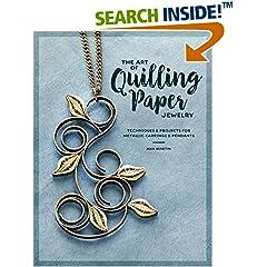 ISBN:1632505770