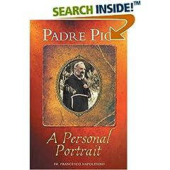 ISBN:1632531364