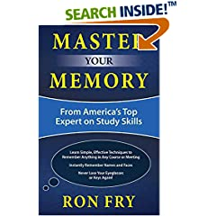 ISBN:1632650711