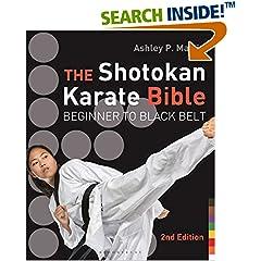 ISBN:1632863421
