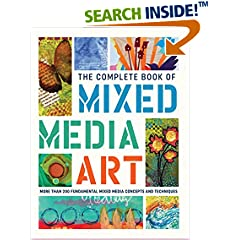 ISBN:1633223434