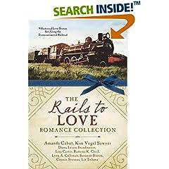ISBN:1634098641