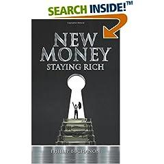 ISBN:1634131746