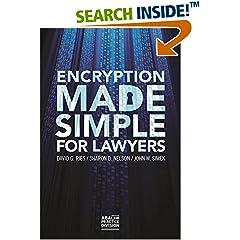ISBN:1634250583