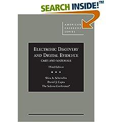 ISBN:1634592247
