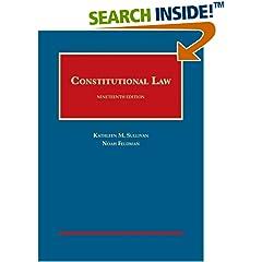 ISBN:1634594479