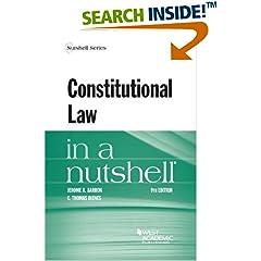 ISBN:1634596234