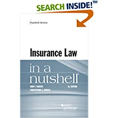 ISBN:1634599195