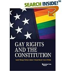 ISBN:1634602684