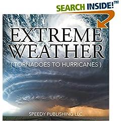 ISBN:1635011051