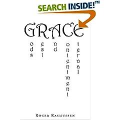 ISBN:163575772X