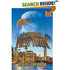 ISBN:1640457143