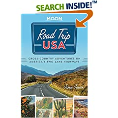 ISBN:1640493840