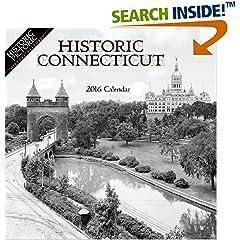 ISBN:1680110055