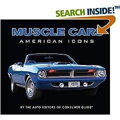 ISBN:1680220977