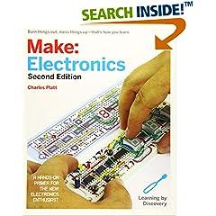 ISBN:1680450263
