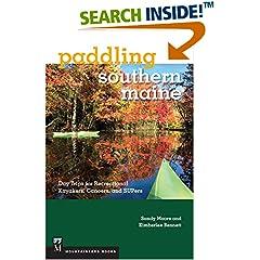 ISBN:1680510738