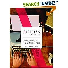 ISBN:1680690388