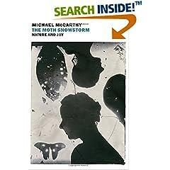 ISBN:1681370409