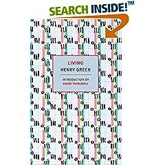 ISBN:1681370689