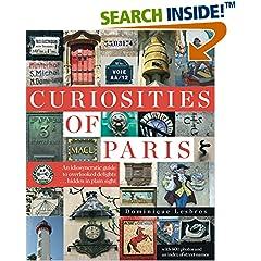 ISBN:1681371103