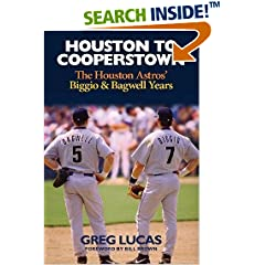 ISBN:168157053X