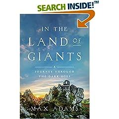 ISBN:1681772183