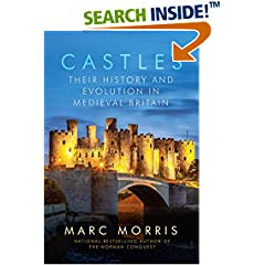 ISBN:1681773597 Castles by Marc 