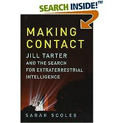 ISBN:1681774410