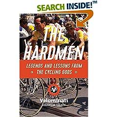 ISBN:1681775700