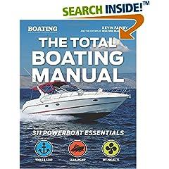 ISBN:1681880458