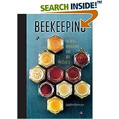 ISBN:1681881543