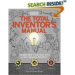 ISBN:1681881586