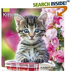 ISBN:1682096793