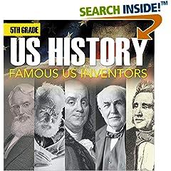 ISBN:1682601560